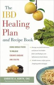 Colitis Pain Free Foods Review