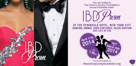 prom-night-banner-2014