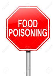 F Poisoning